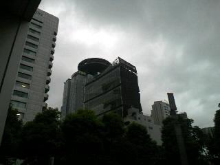 20080830170157