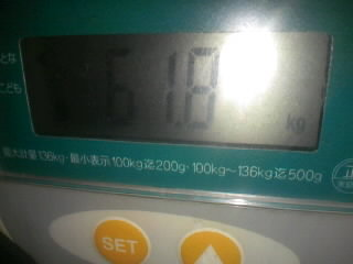PA0_0063.jpg